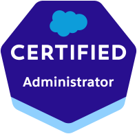Administrator 201